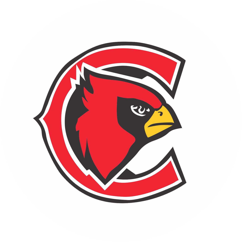 South Sioux City Community School logo