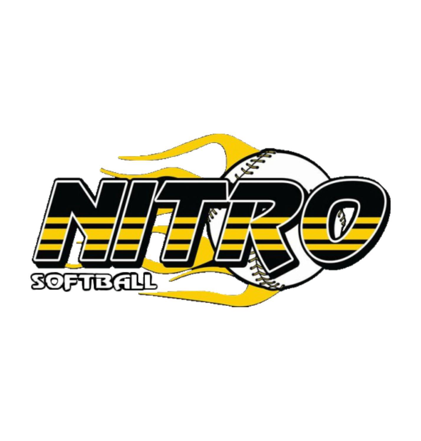 Nitro Softball   Wall of Fame