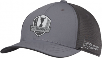 75608caf Adidas Climacool Tour Fitted Hat | Wall of Fame