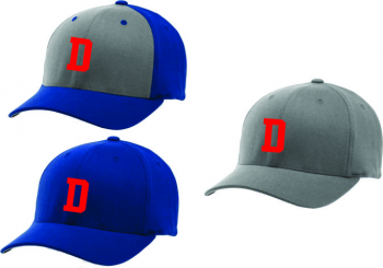 Richardson 185 Flexfit Hat  f51fdb10f72
