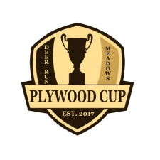 PLYWOOD CUP logo