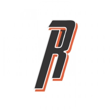 Raiders Youth Football logo