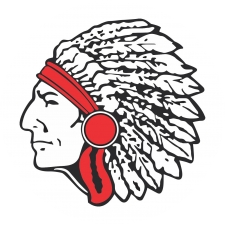 Weeping Water logo