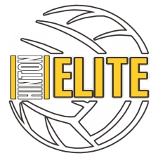Hinton Elite logo