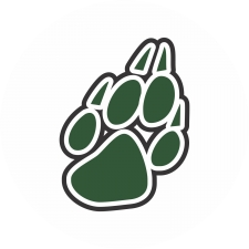 Sioux City West High School logo
