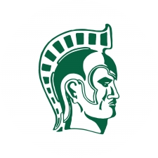 West Monona Community School District logo