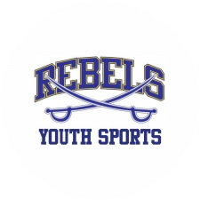 Westwood Youth Sports logo