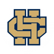 Heelan High School logo