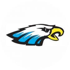 Lynnville-Sully Community School District logo