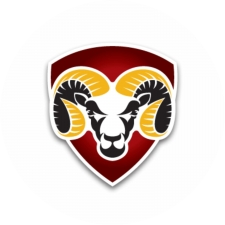 Maple Valley - Anthon Oto Community Schools logo