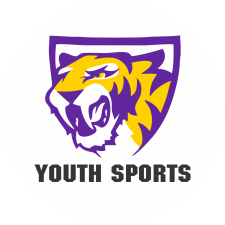 Central DeWitt Youth Sports logo