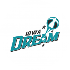 Iowa Dream logo