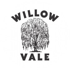Willow Vale Golf Club logo